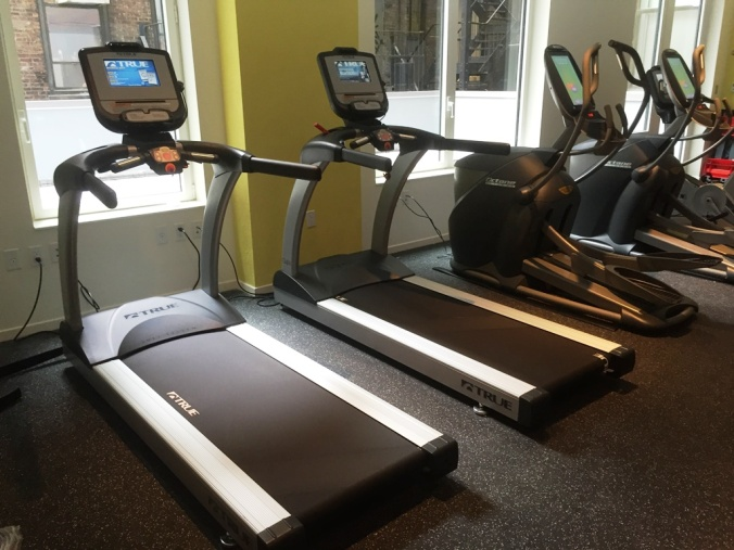 the-brand-new-innside-treadmills