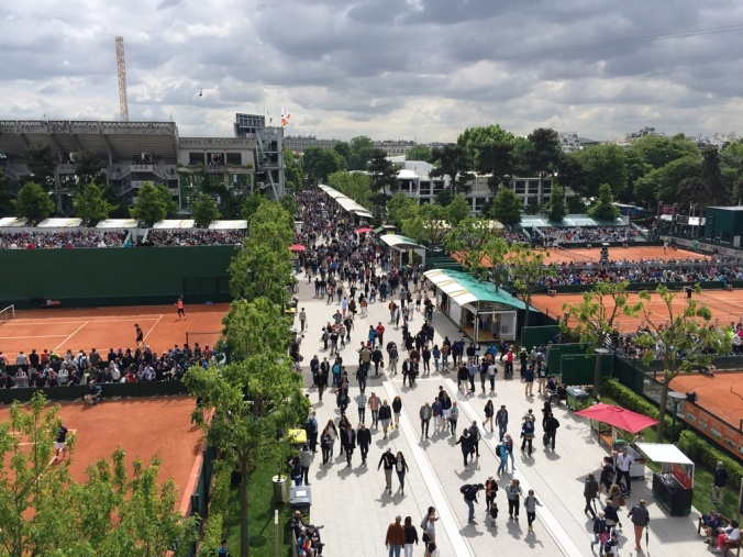 the-view-from-the-top-of-the-suzanne-lenglen-west-stand